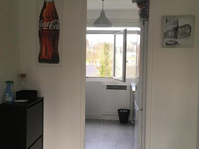 Sale apartment Deville les rouen 117800€ - Picture 9
