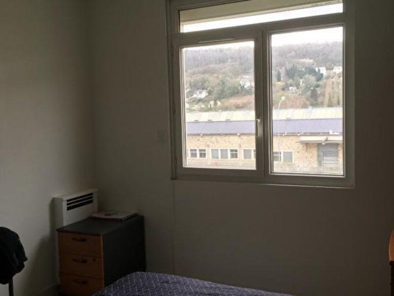 Sale apartment Deville les rouen 117800€ - Picture 12