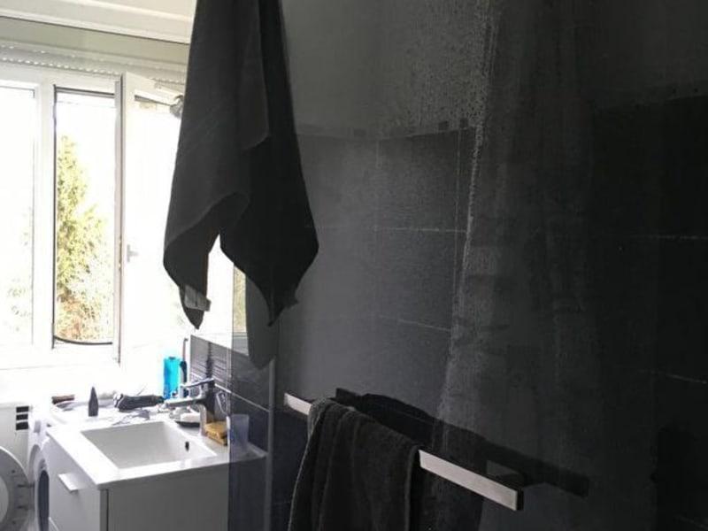 Sale apartment Deville les rouen 117800€ - Picture 13