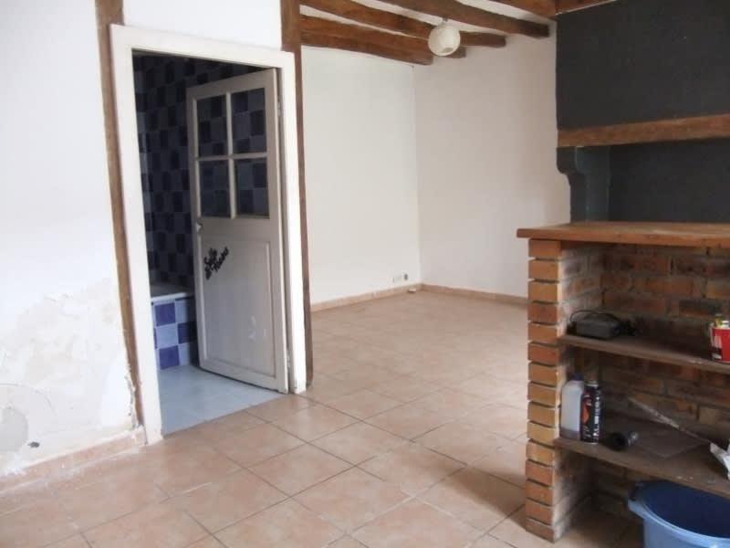 Sale house / villa St georges sur baulche 115000€ - Picture 3