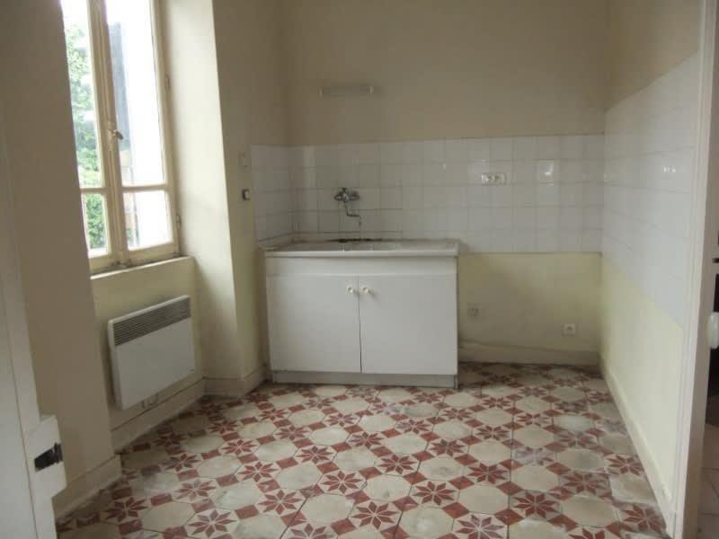 Sale house / villa St georges sur baulche 115000€ - Picture 4