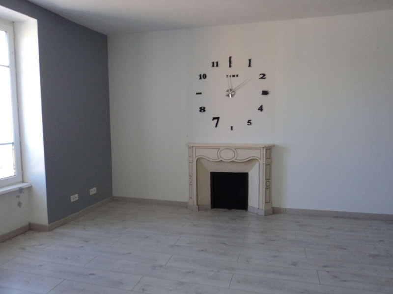 Sale house / villa Audierne 172 800€ - Picture 12