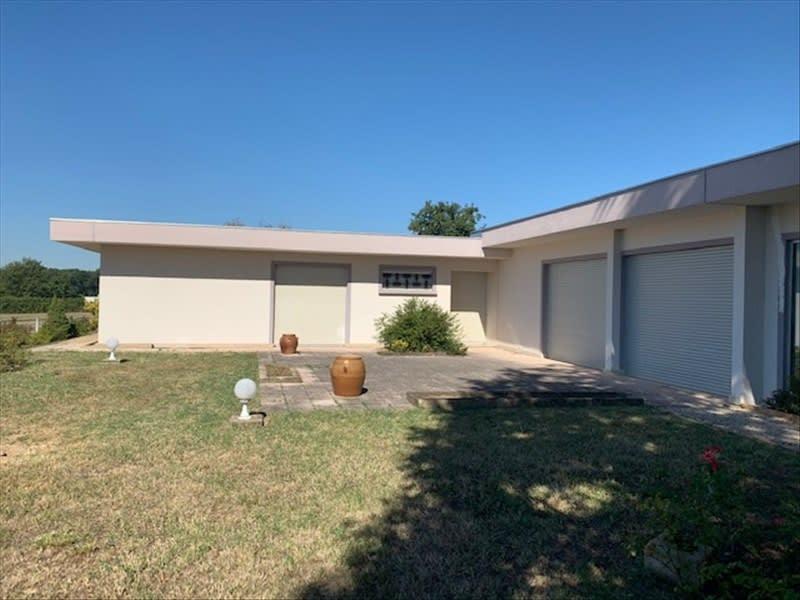 Vente maison / villa Mably 367500€ - Photo 4
