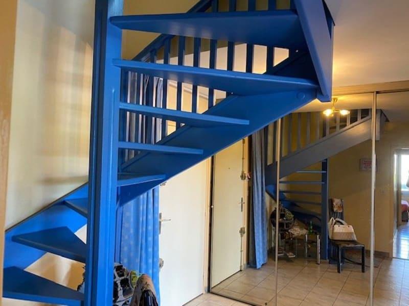 Vente appartement Charbonnieres les bains 440000€ - Photo 5