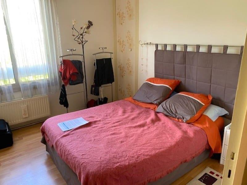 Vente appartement Charbonnieres les bains 440000€ - Photo 6