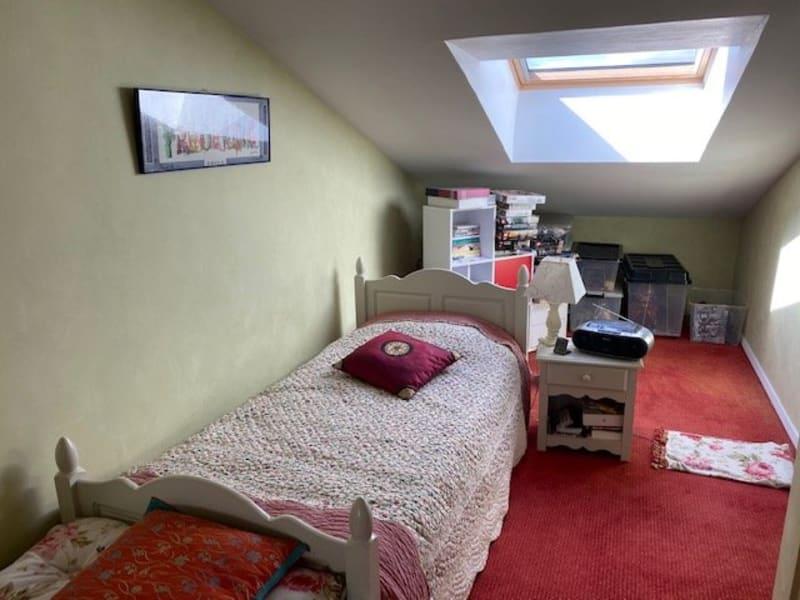 Vente appartement Charbonnieres les bains 440000€ - Photo 7