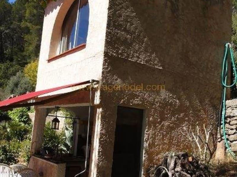 Viager maison / villa Vidauban 290000€ - Photo 6
