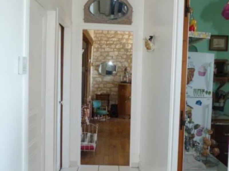 Vente maison / villa St florentin 121000€ - Photo 2