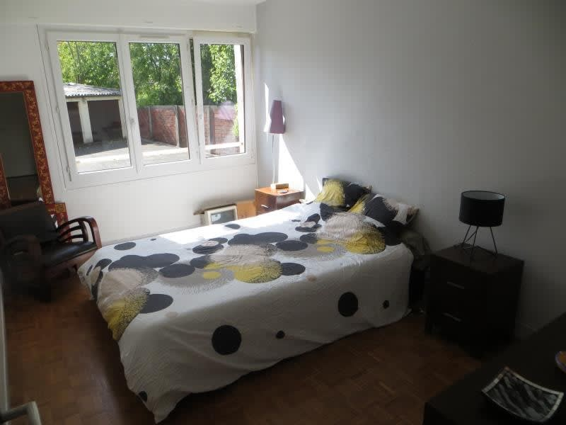 Sale apartment Clamart 350 000€ - Picture 5