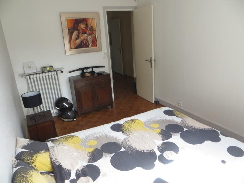 Sale apartment Clamart 350 000€ - Picture 6