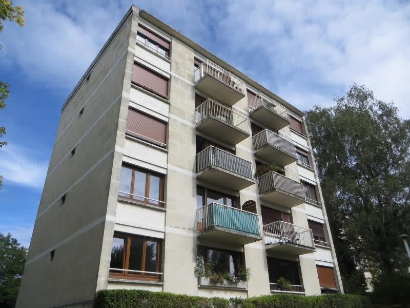 Sale apartment Clamart 350 000€ - Picture 10