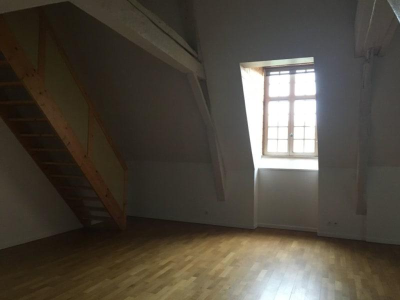 Vente appartement Aire sur la lys 117000€ - Photo 3