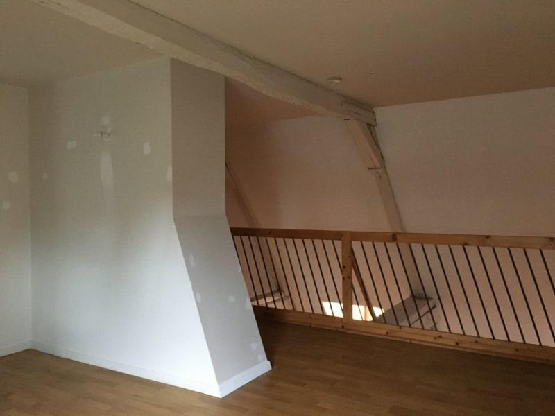 Vente appartement Aire sur la lys 117000€ - Photo 4