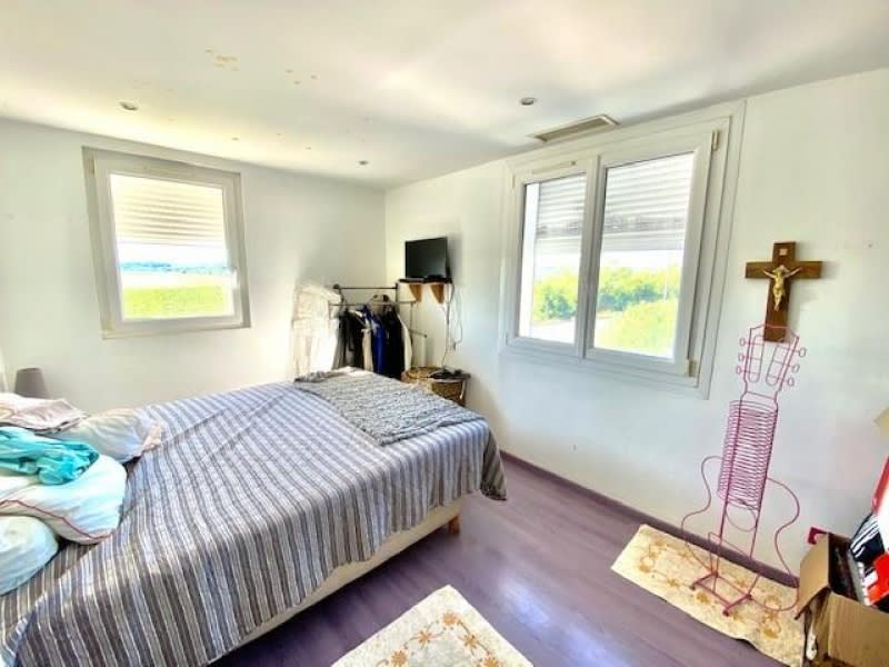 Sale house / villa Montady 395000€ - Picture 10