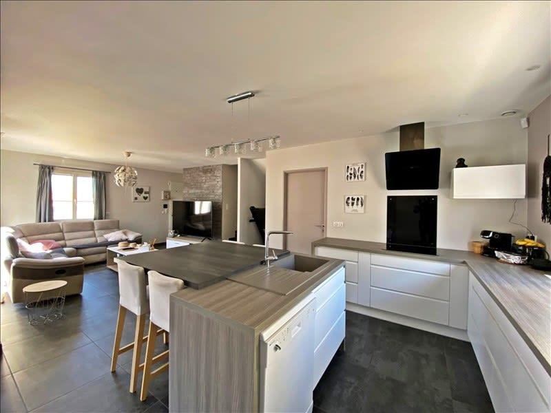 Venta  casa Magalas 315000€ - Fotografía 3