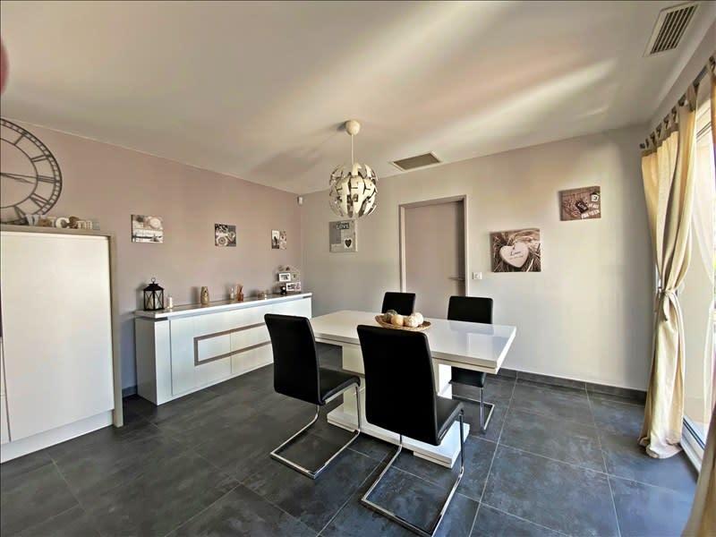 Venta  casa Magalas 315000€ - Fotografía 4