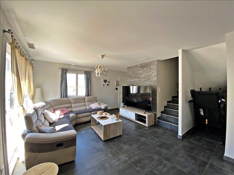 Venta  casa Magalas 315000€ - Fotografía 6