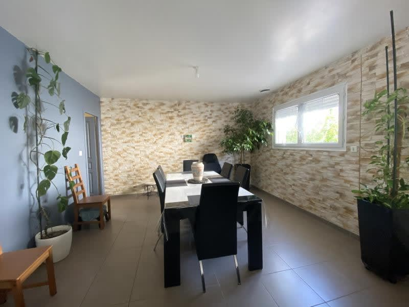 Sale house / villa Beziers 254000€ - Picture 6