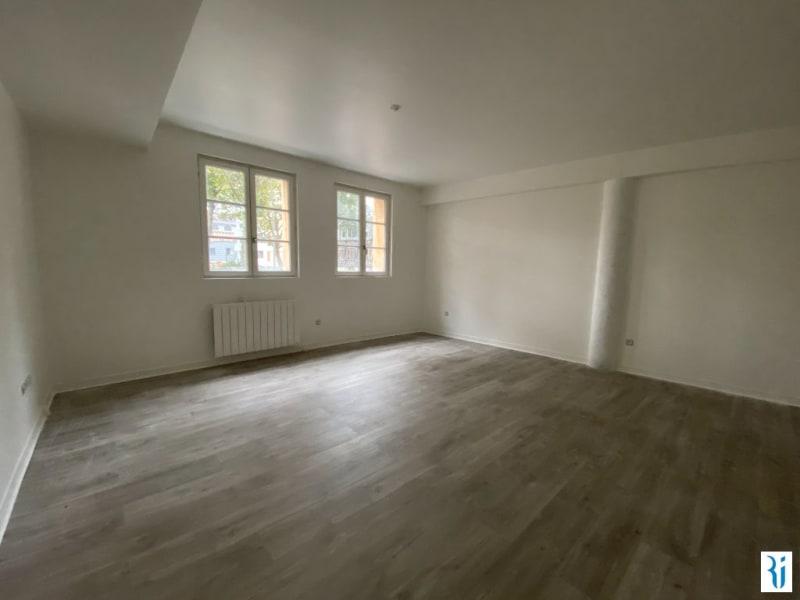 Verkauf wohnung Rouen 139000€ - Fotografie 2
