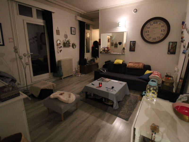 Verkauf wohnung Rouen 171000€ - Fotografie 1