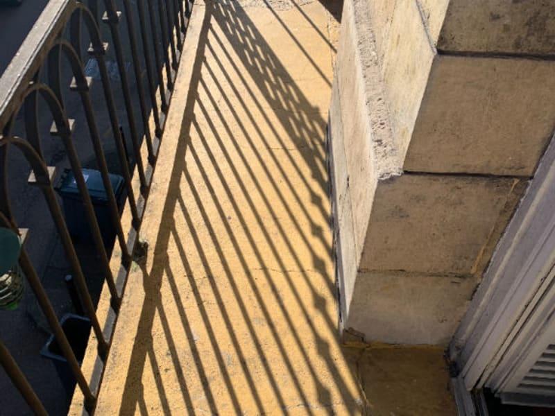 Sale apartment Rouen 182000€ - Picture 6