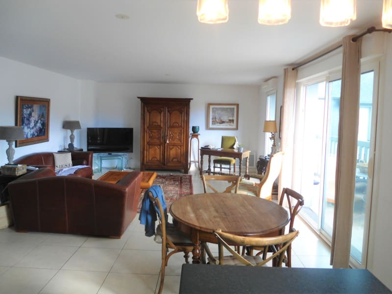Sale apartment Deauville 640 000€ - Picture 7