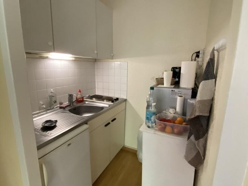 Vente appartement Villers-sur-mer 87500€ - Photo 4