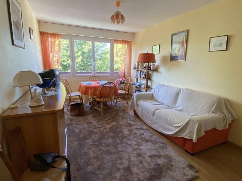 Vente appartement Villers-sur-mer 87500€ - Photo 3