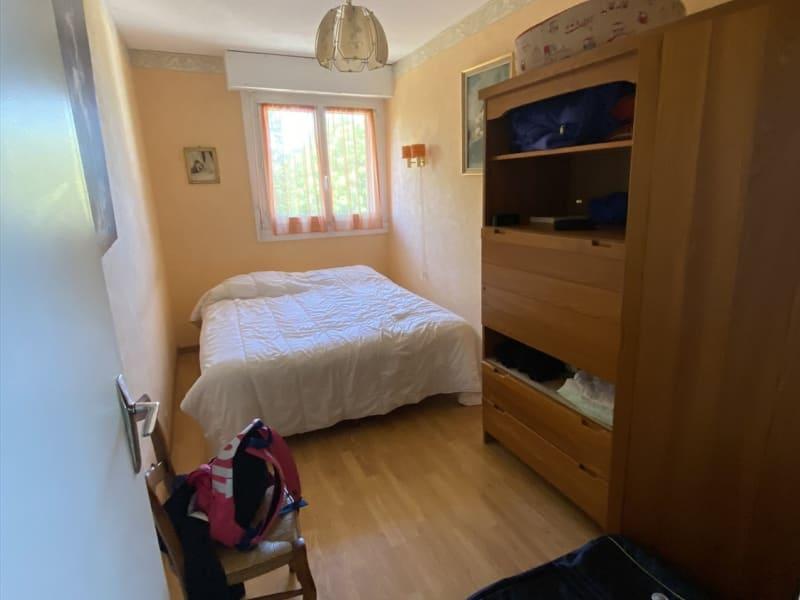 Vente appartement Villers-sur-mer 87500€ - Photo 6