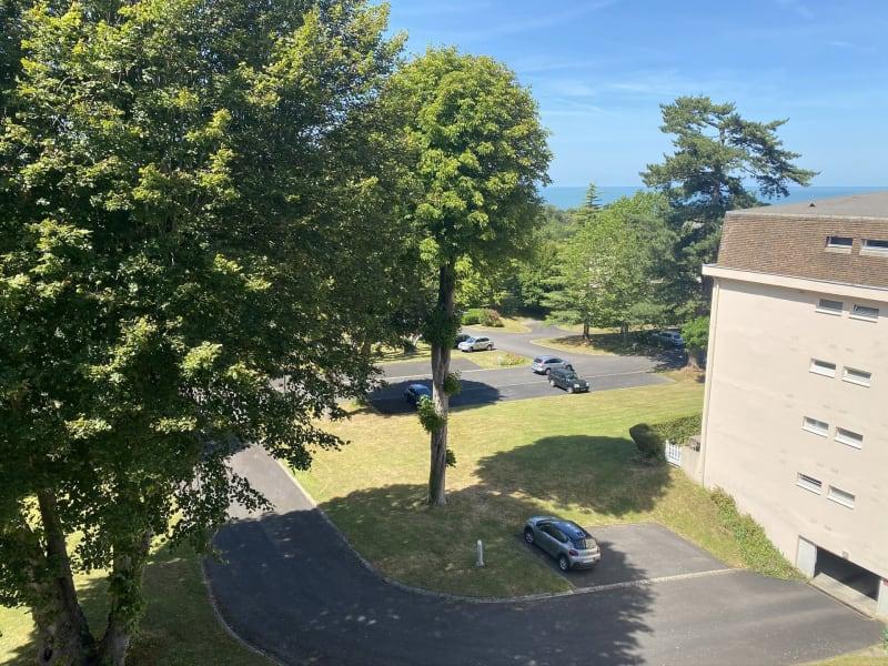 Verkauf wohnung Villers-sur-mer 87500€ - Fotografie 2