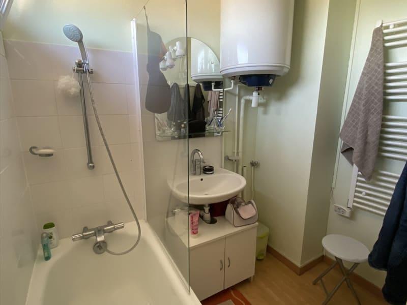 Vente appartement Villers-sur-mer 87500€ - Photo 5
