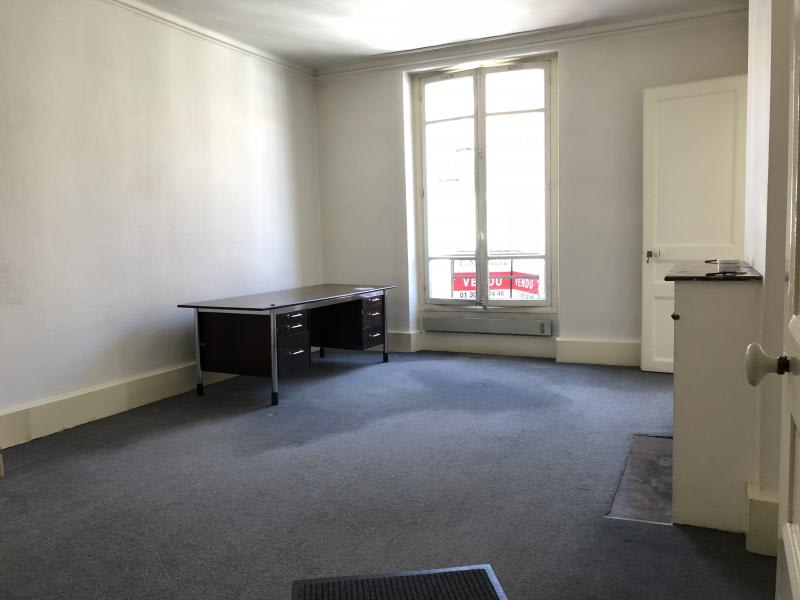 Vente appartement St leu la foret 179 000€ - Photo 2