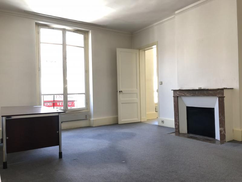 Vente appartement St leu la foret 179 000€ - Photo 3