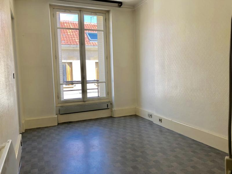 Vente appartement St leu la foret 179 000€ - Photo 5