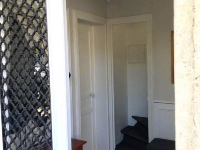 Vente maison / villa St leu la foret 715000€ - Photo 3
