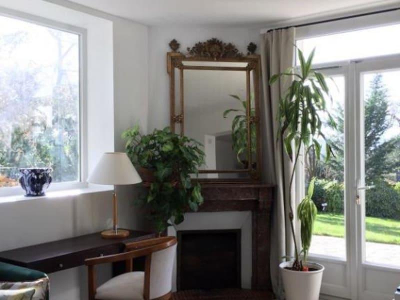 Vente maison / villa St leu la foret 715000€ - Photo 4