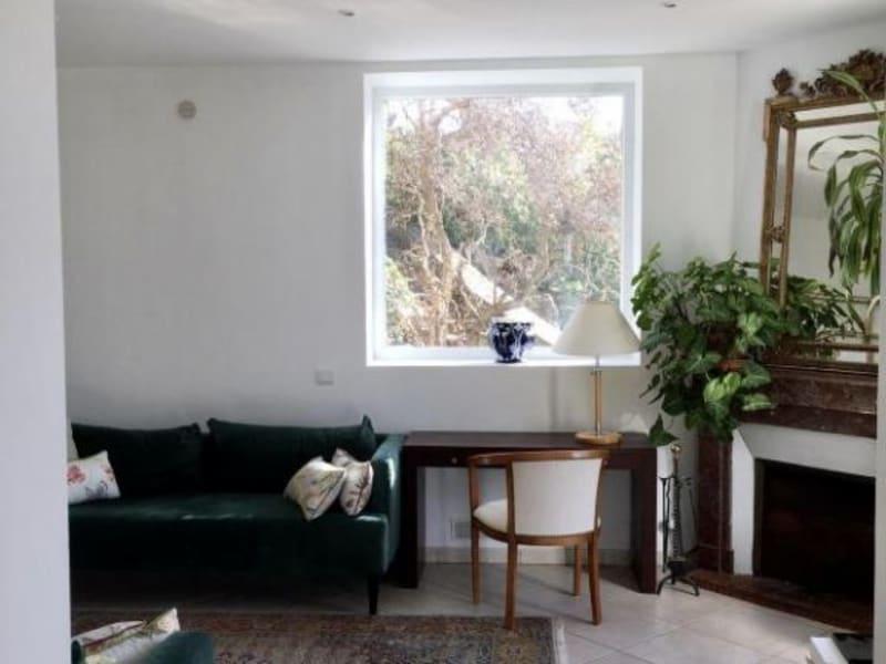 Vente maison / villa St leu la foret 715000€ - Photo 5