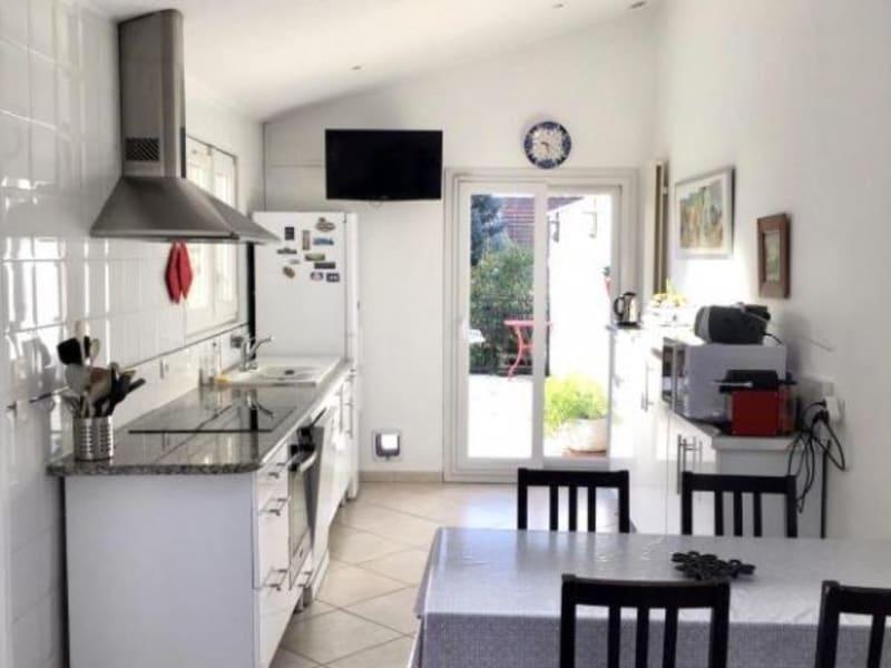 Vente maison / villa St leu la foret 715000€ - Photo 6