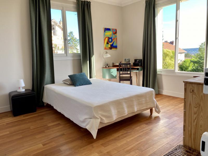 Vente maison / villa St leu la foret 715000€ - Photo 7