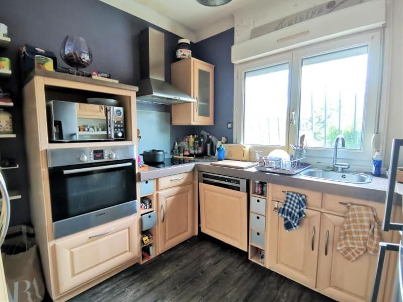 Vente maison / villa St leu la foret 364000€ - Photo 2