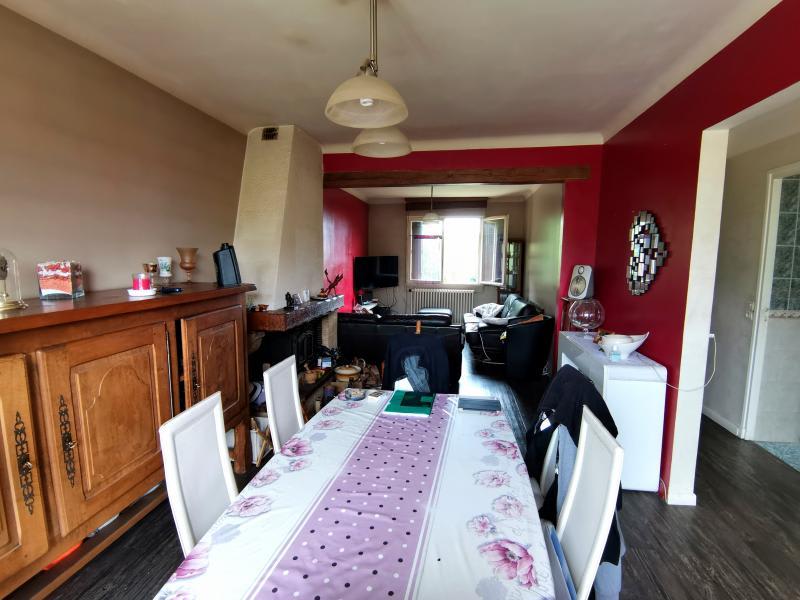 Vente maison / villa St leu la foret 364000€ - Photo 3