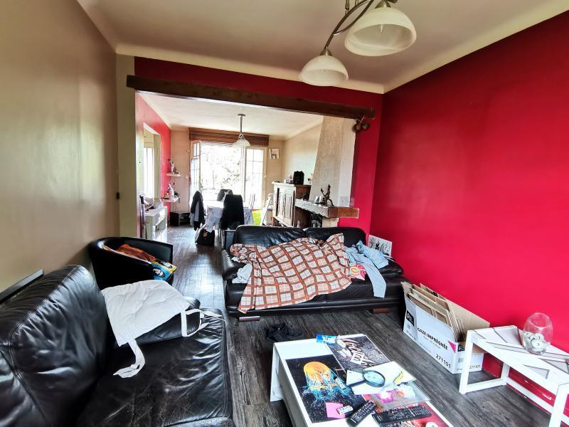 Vente maison / villa St leu la foret 364000€ - Photo 4