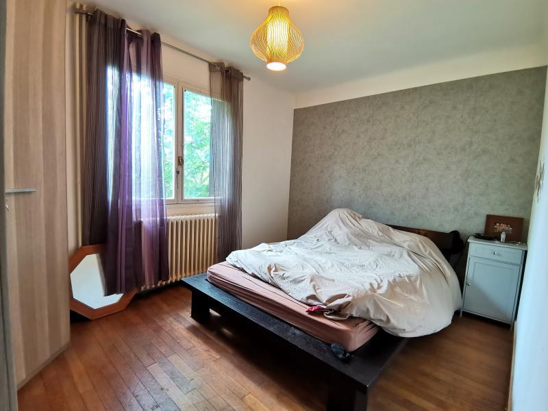 Vente maison / villa St leu la foret 364000€ - Photo 5