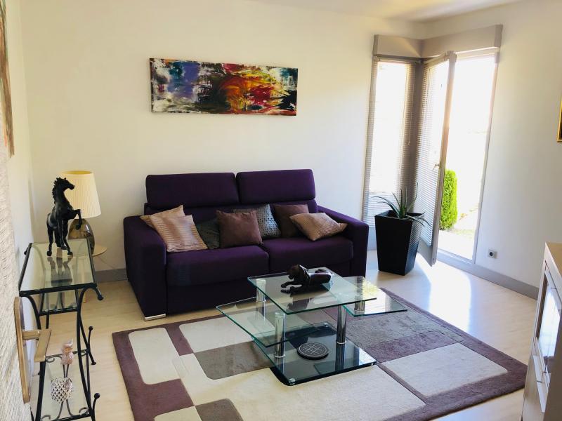 Vente maison / villa St leu la foret 822000€ - Photo 6