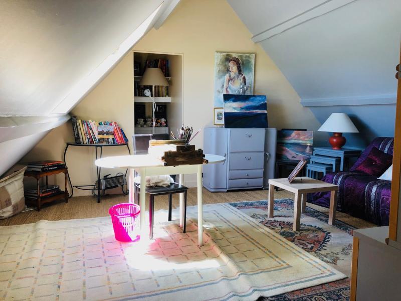 Vente maison / villa St leu la foret 822000€ - Photo 8
