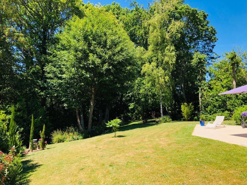 Vente maison / villa St leu la foret 822000€ - Photo 9
