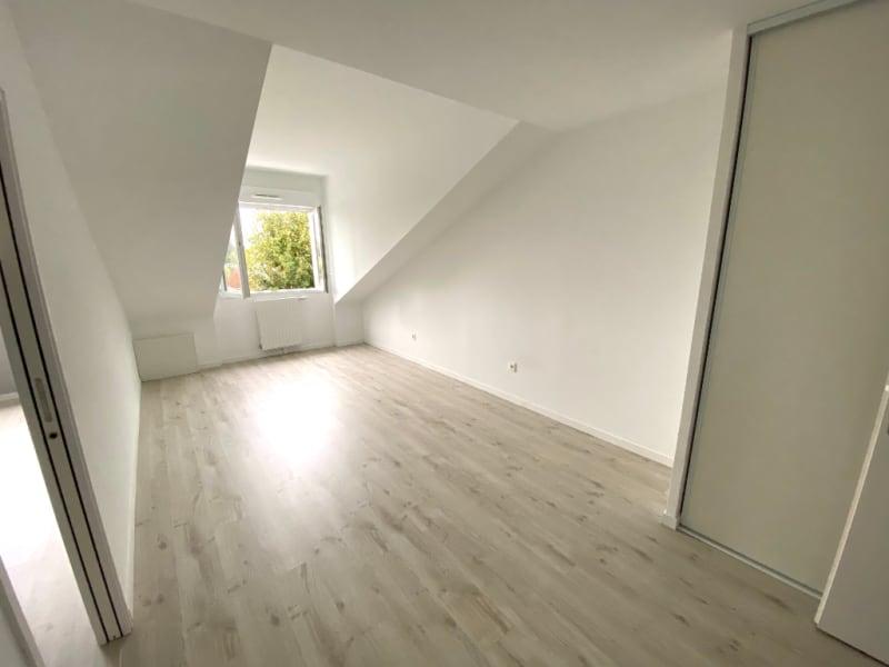 Vente appartement St leu la foret 219000€ - Photo 3