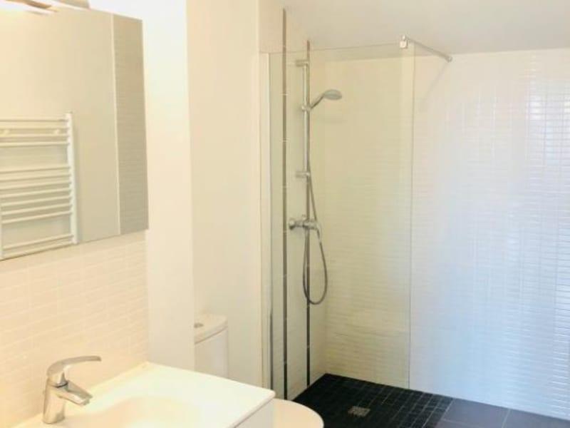 Vente appartement St leu la foret 219000€ - Photo 4