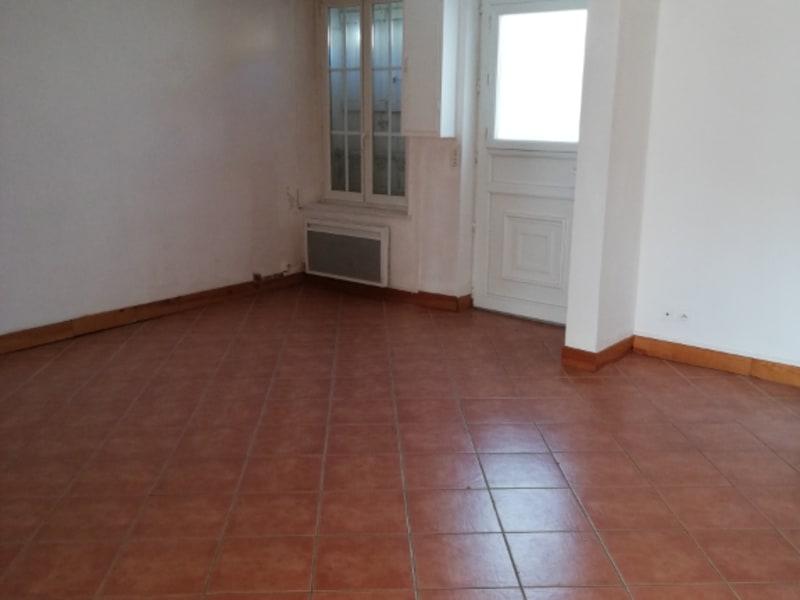 Sale house / villa La ferte sous jouarre 178000€ - Picture 4