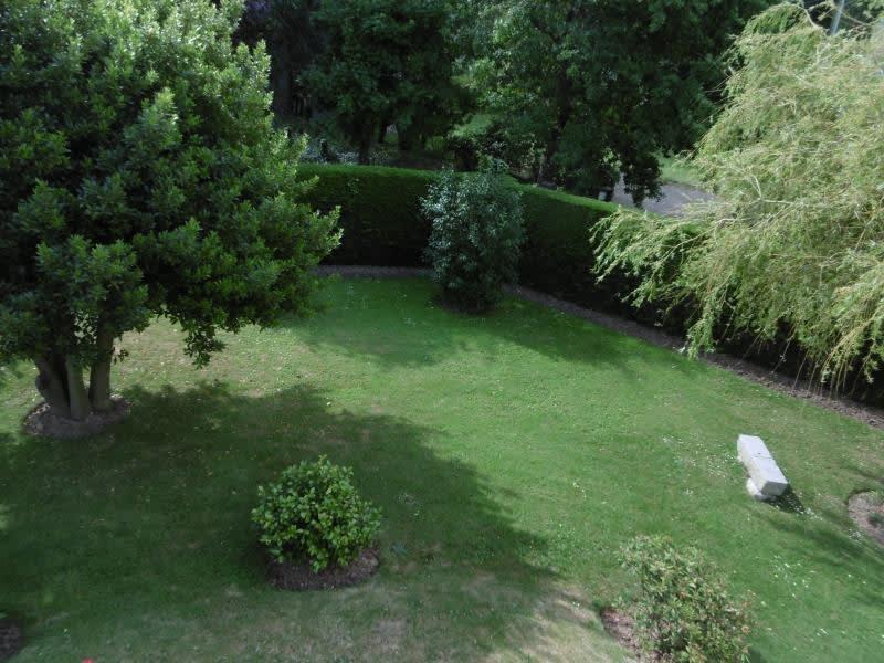 Vente maison / villa Sorquainville 165000€ - Photo 4